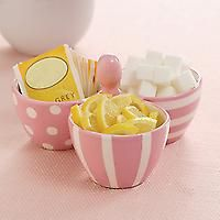 Pampered Chef Nibbles Holder - have it, love it