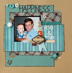By Jessica Carter using the Too Cool For School Kit and Add-On from Scraptastic Club.