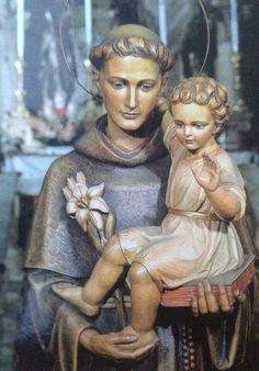 Catholic Religion, Catholic Priest, Jesus Christ Images, God Loves Me, Princess Zelda, Faith, Prayers, Statue, Karma