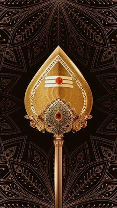 Shiva Hindu, Hindu Rituals, Shiva Art, Hindu Deities, Hindu Art, Lord Murugan Wallpapers, Lord Vishnu Wallpapers, Lord Shiva Pics, Lord Shiva Family