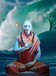 """Shri Goudapadacharya says, """"One, who has seen the Ultimate Principle within oneself (Tatvam Adhyatmikam Drishtwa) and also in the whole of outside (i.e, in the manifestation--Bhayataha) and one who has become the (living) Principle oneself (Tatweebhoota) ----such a ONE does not slip away into ignorance (again)"""".    Until one is established in such a conviction, one has to keep looking within, which can be done during one's day-to-day routines too, just as Sri Nisargadatta Maharaj did."""