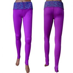 Lululemon Yoga Crops Camo Purple : Lululemon Outlet Online, Lululemon outlet store online,100% quality guarantee,yoga cloting on sale,Lululemon Outlet sale with 70% discount!