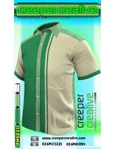 F1 Shirt Catalog post: Tempahan baju korporat   http://ift.tt/2eVezjN  Tempahan baju korporat  from Tumblr http://ift.tt/2eAdJhf  via IFTTT
