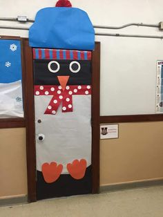 cool door designs for school. F5090109fbf5392fb3c42107548f2be6.jpg 640×853 Pixels | School Ideas Pinterest Cool Door Designs For