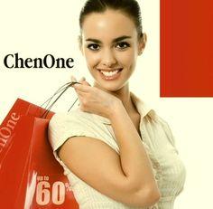 ChenOne (Gulberg), Lahore. (www.paktive.com/ChenOne-(Gulberg)_130SA14.html)