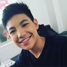 Espanto, Speaker Plans, Pinoy, Young Boys, A Good Man, Music Videos, Characters, Singer, Rock