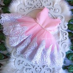 Baby Girl Party Dresses, Cute Girl Dresses, Little Girl Dresses, Toddler Girl Dresses, Baby Frocks Designs, Kids Frocks Design, Baby Girls, Kids Dress Wear, Kids Dress Patterns
