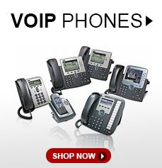 VoIP Phone Systems  VoIP Equipment for your VoIP solution.  evoipstore