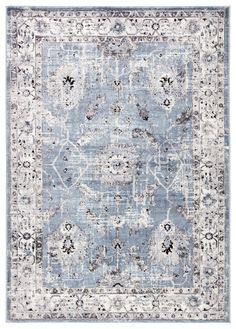 39 Rugs And Carpet Ideas In 2021 Rugs Rugs And Carpet Carpet
