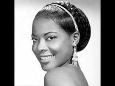 "Fifties' Female Vocalists 17: LaVern Baker - ""Tweedly Dee"" (1955)"
