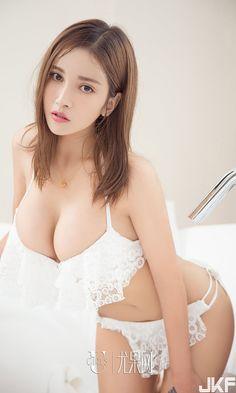 Yang sexsy garls photo