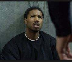 Fruitvale, the Movie About Oscar Grant is Powerful, Haunting and Moving/ Davey D's Hip Hop Corner