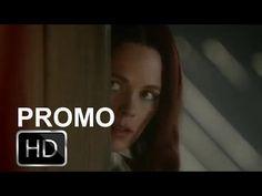 Sleepy Hollow 2x02 Promo HD #SleepyHollow