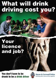 #dwiduidontdrinkanddriveordodrugs Low Libido In Men, Dont Drink And Drive, Drunk Driving, Stop Drinking, Devon And Cornwall, Under The Influence, Over Dose, Staying Alive