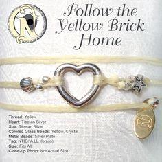 http://nevertakeitoff.bigcartel.com/product/follow-the-yellow-brick-home-ntio-bracelet