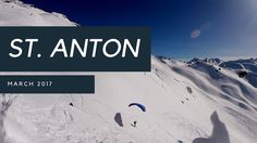 Short video from our trip to St. Anton am Arlberg in March, St. Anton is a great ski resort with plenty of good slopes, off- piste and powder, offering. Ski And Snowboard, Snowboarding, Skiing, Gopro Hero 5, Winter Sports, Anton, Alps, Saints, March
