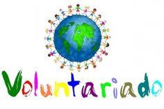 ComunicaRSE - Comunicación de Responsabilidad y Sustentabilidad Empresaria RSE   Europa   Estudio revela que el voluntariado mejora el rendimiento dentro de la empresa