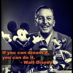 Walt Disney - Cerca con Google