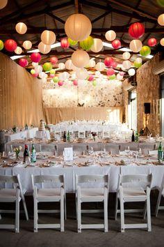 Ashlee and Sam's Adelaide Hills Winery Wedding