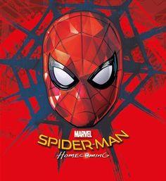 (18) Twitter Marvel Comics, Comics Spiderman, Marvel Dc Movies, Spiderman Spider, Marvel E Dc, Marvel Comic Universe, Comics Universe, Lego Marvel, Marvel Heroes