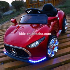 Kids Ride On Toys, Toy Cars For Kids, Childcare, More Fun, New Baby Products, Electric, App, Check, Child Care