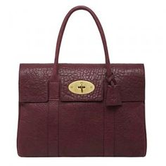 1c9a64870c Find New Cheap Mulberry Women   Men Bayswater Bag Conker Nappa Outlet.  mulberrysale