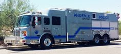 Police Truck, Police Cars, Police Officer, Police Vehicles, Mobile Command Center, Bug Out Vehicle, Fire Apparatus, Emergency Vehicles, Swat