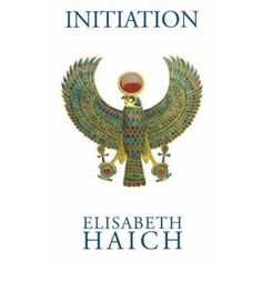 An autobiography that connects the twentieth century European life of internationally beloved teacher Elisabeth Haich and her lucid memories of initiation into the hidden mystical teachings of the priesthood in ancient Egypt. It reveals her insights into the subtle workings of karma, reincarnation, and spiritual development.