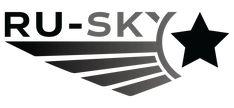 Sky, Logos, Heaven, Heavens, Logo