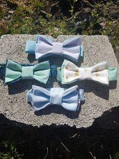 Hey, I found this really awesome Etsy listing at https://www.etsy.com/listing/510206614/toddler-bow-tie-child-bow-tie-spring