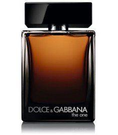 9843259ff9970a The One For Men Eau de Parfum Every Man, Parfums, The One, Cologne