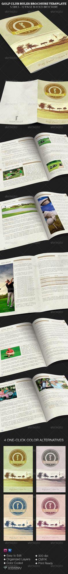 art6jpg (2247×1202) golf Pinterest - program proposal template
