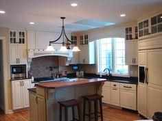 kitchen cabinets | Kitchen Cabinets | Rochester MN
