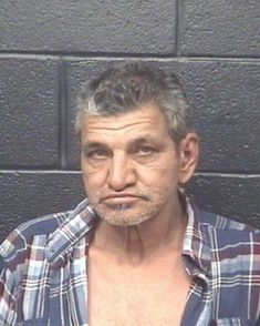 A man allegedly threw a dog into the tires of a moving tractor trailer and his mother told police a similar incident had occurred just the day before. This disturbed, violent man is a danger to society and animals. Urge the district attorney to protect other animals from being harmed by this individual by helping ensure that he's given the most severe penalty possible.
