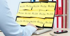 Today's savvy job seekers are blogging their way to success -- and job opportunities. Here's why a blog can get you your next job.