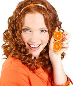 Vitaminok, gyógynövények, ásványi-anyagok és nyomelem-készítmények egyedüli választéka.