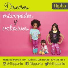 """""""En cada niño nace la humanidad"""" Jacinto Benavente #Flippa4U Está en su lanzamiento, te sorprenderá!"""