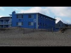 Video from today on the 46th St Beach Ocean City MD...  #oceancitycool #ocmd