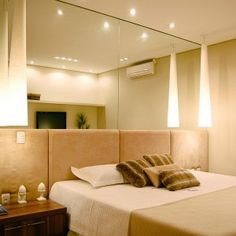 visual-expansion-in-small-bedroom2-2