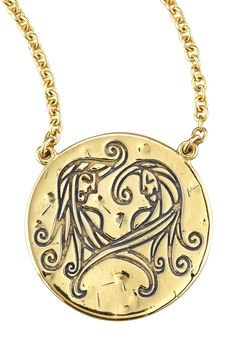 The Best Jewelry For Your Zodiac Sign
