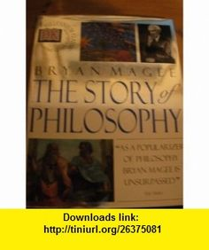 Story of philosophy magee pdf download