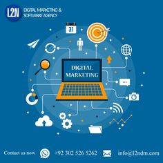 L2N is known to offer professional content marketing services along with SEO, PPC, web development, mobile app, and many other digital marketing services at a reasonable price.  So, for further details give us a call @+1 267-973-5150