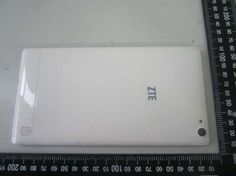ZTE Tablet with Dual-SIM Feature Passed FCC - http://www.doi-toshin.com/zte-tablet-dual-sim-feature-passed-fcc/