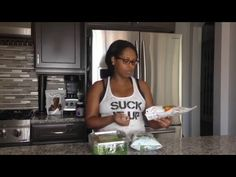 Are you getting enough vegetables? - Fit Mama Revolution | Busy moms CAN be FIT too!