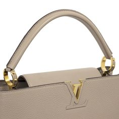 Shop our luxury pre-owned designer handbags, such as a Hermes Birkin and Chanel Boy Bag. Hermes Birkin, Chanel Boy Bag, Designer Handbags, Louis Vuitton, Shoulder Bag, Luxury, Leather, Couture Bags, Designer Purses