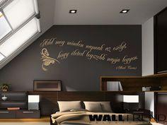 W 0603 Add meg. Ikea, Room Decor, Indoor, Interior Design, Interior, Nest Design, Ikea Co, Home Interior Design, Interior Designing