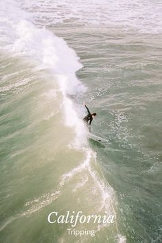 California Tripping (@frostphotos)