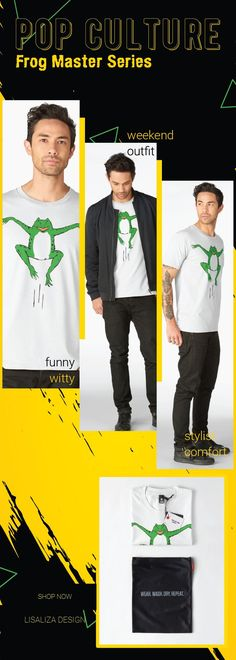 Men's Premium T-Shirt Frog Master - Crane Jump by LisaLiza Redbubble.   Get one today! Men's & Women's Sizes available.   Check out our full catalog for tons of funny ,witty & cool pop culture inspired t shirt   #PopCulture #ForTeens #Teens #Cool #Funny #Witty #Gifts #FrogMaster #RedbubbleMen   #Lisaliza #Frog #Redbubble #tumblr #Pet