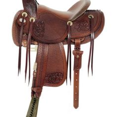 Western saddle and boot store. Shipping worldwide and stocking quality saddles, boots, tack and clothing. Friendly expert staff ready to assist you in you purchase of a saddle that fits! Western Saddles For Sale, Western Horse Saddles, Horse Saddle Shop, Boots Store, American Made, Cowboy Hats, Westerns, Stockings, Hands