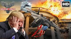 World War III : Would Russia Attack & Invade the Baltics? (And Could Ame...